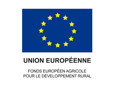 fond-européen-agricole-apier