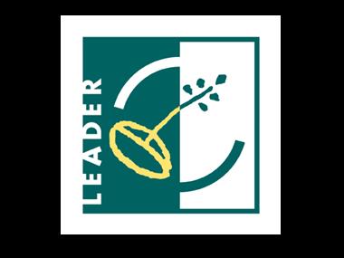 leader-apier